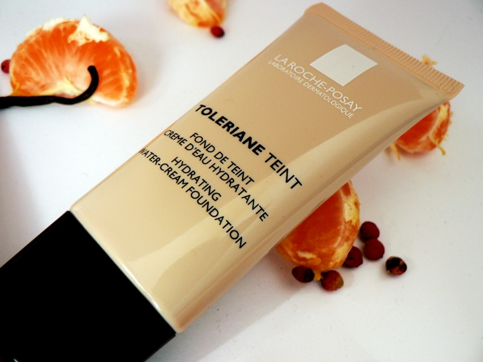 la-roche-posay-toleriante-teint-watercream-foundation2