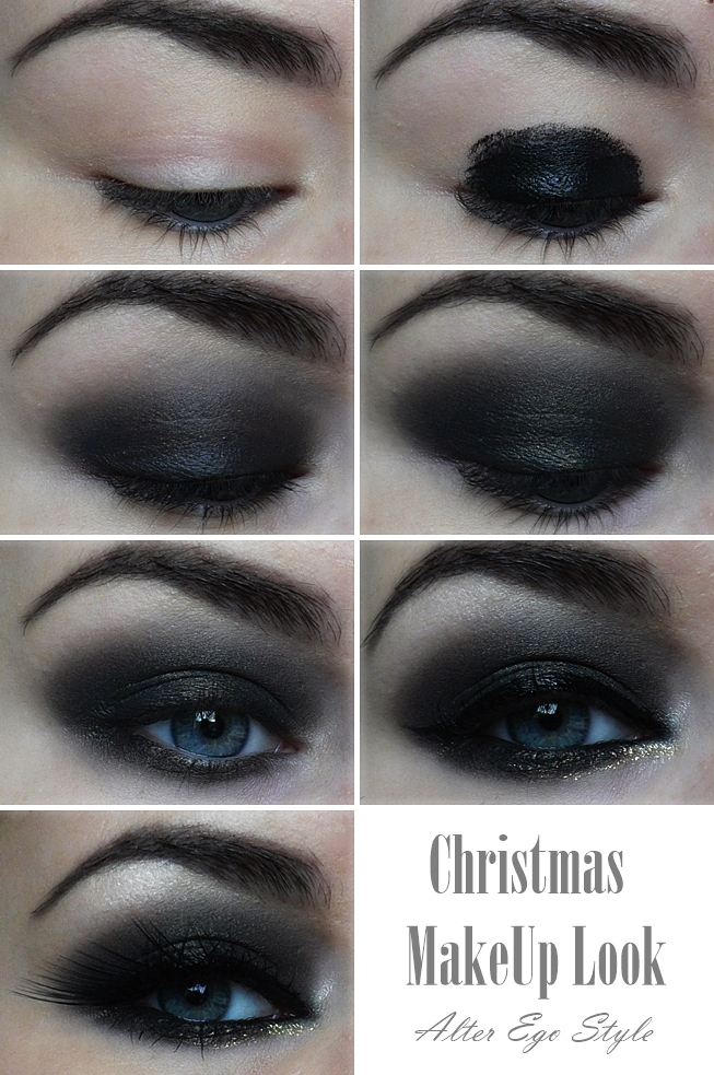 stepbystep-christmaslook