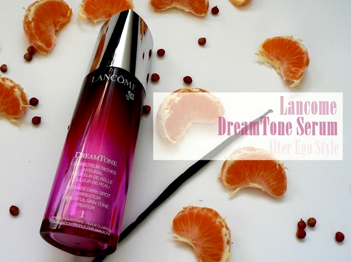 Lancome DreamTone