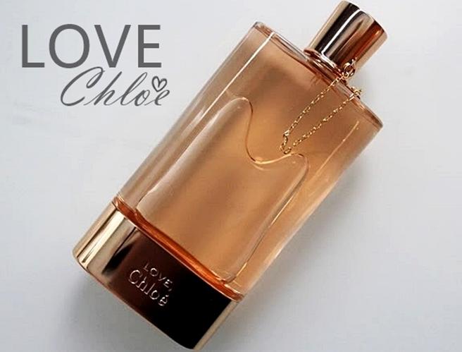 love_chloe1