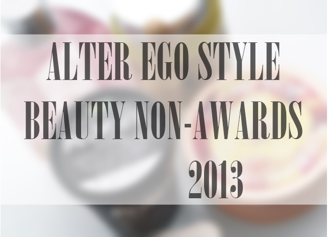 aes-beauty Non-Awards