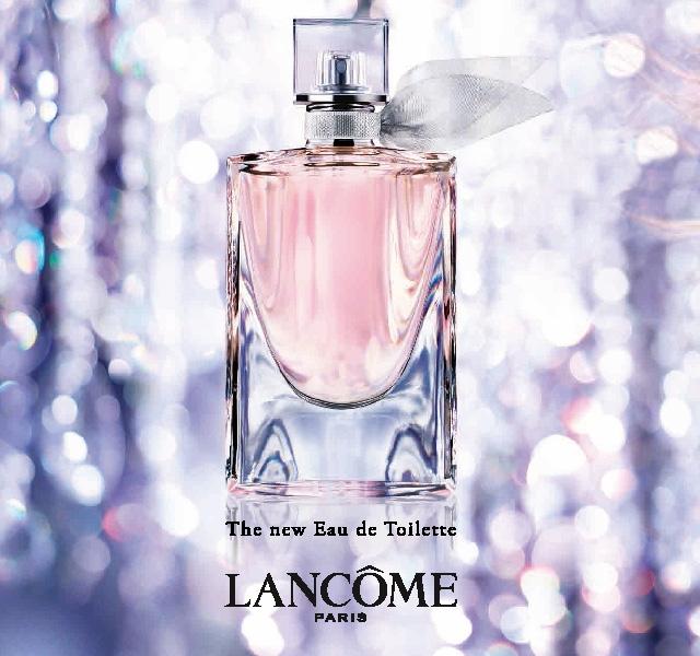 Lancome-La-Vie-Est-Belle-Eau-de-Toilette-2014
