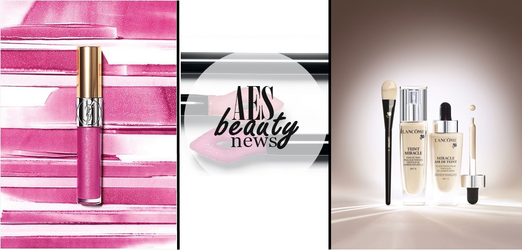 alteregostyle beauty news