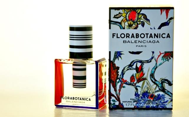 florabotanicabalenciaga