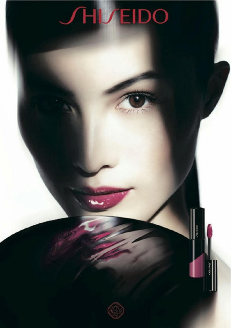 Shiseido-Spring-2014-Makeup-Collection124