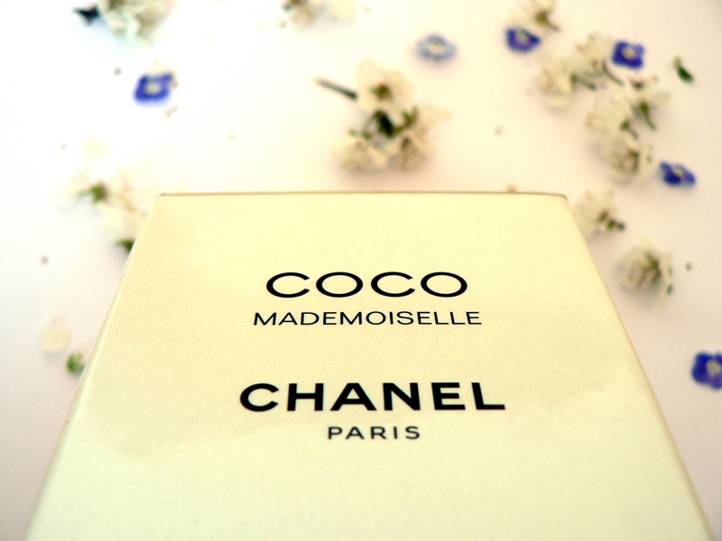 chanel-coco.mademoiselle-parfum (2)