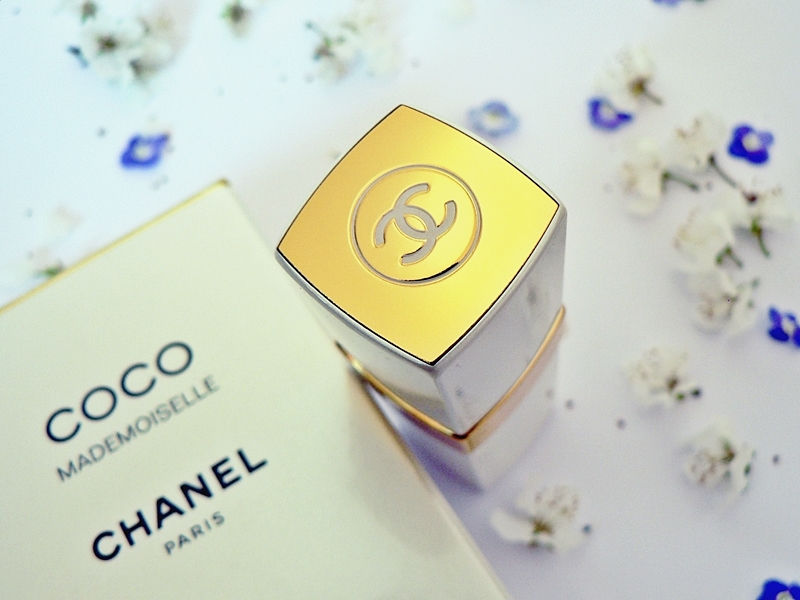 chanel-coco.mademoiselle-parfum (4)