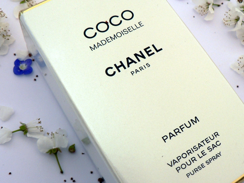 chanel-coco.mademoiselle-parfum