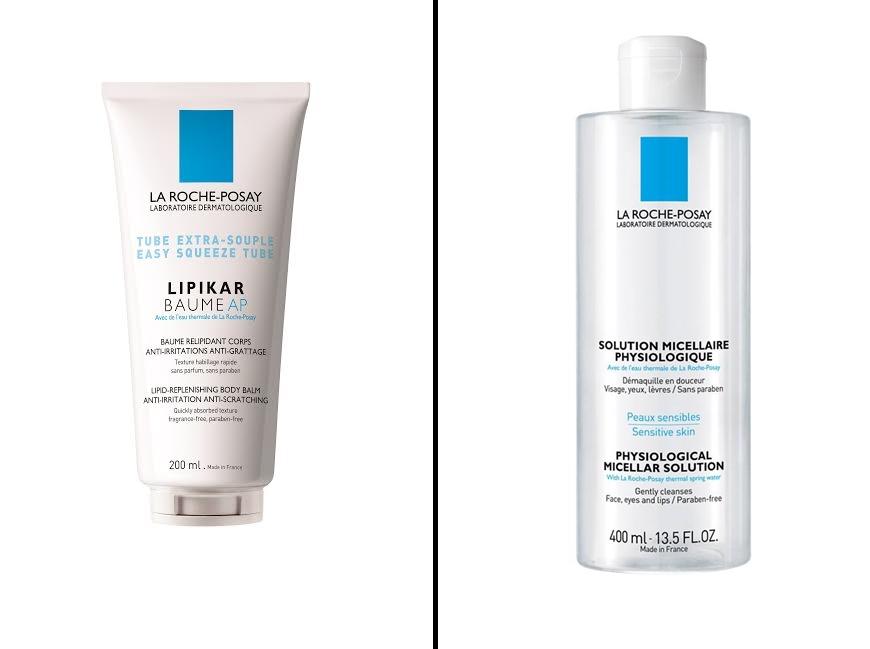 lrp-lipikar-balm-micellar-solution
