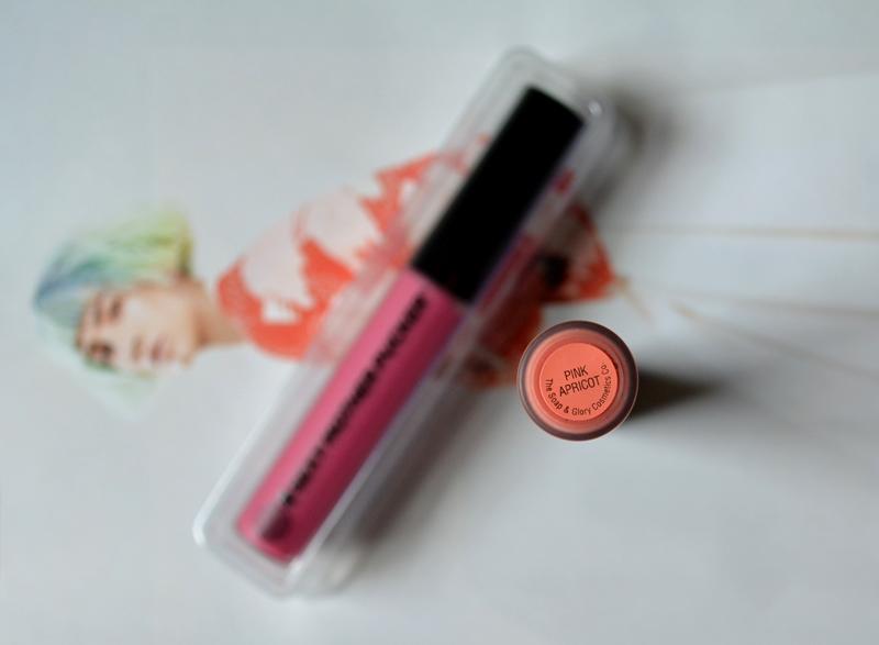 soap&glory-sexymotherpucker-pinkapricot-punchbowl (3)