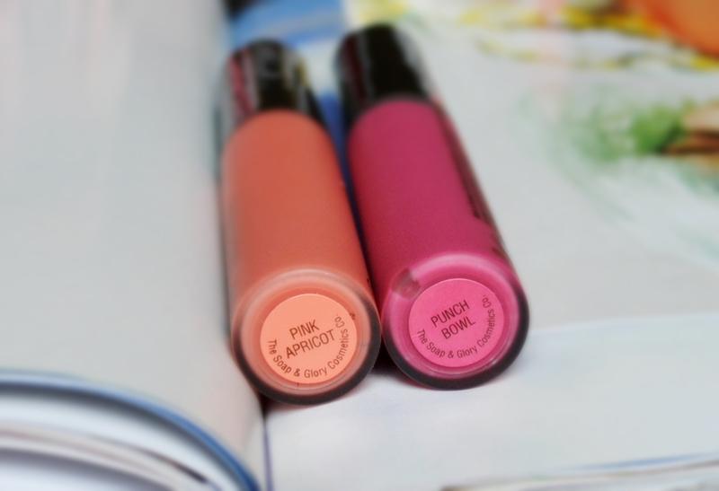 soap&glory-sexymotherpucker-pinkapricot-punchbowl (4)