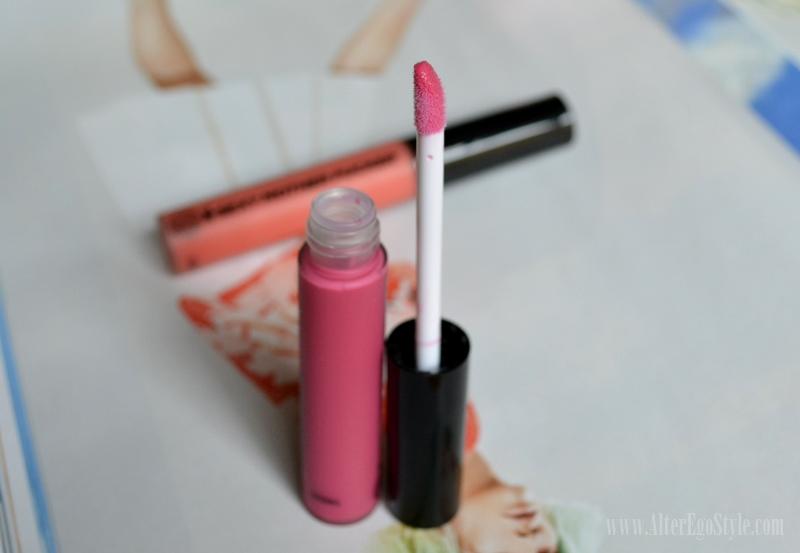 soap&glory-sexymotherpucker-pinkapricot-punchbowl (5)
