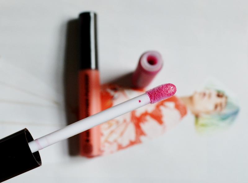 soap&glory-sexymotherpucker-pinkapricot-punchbowl (6)