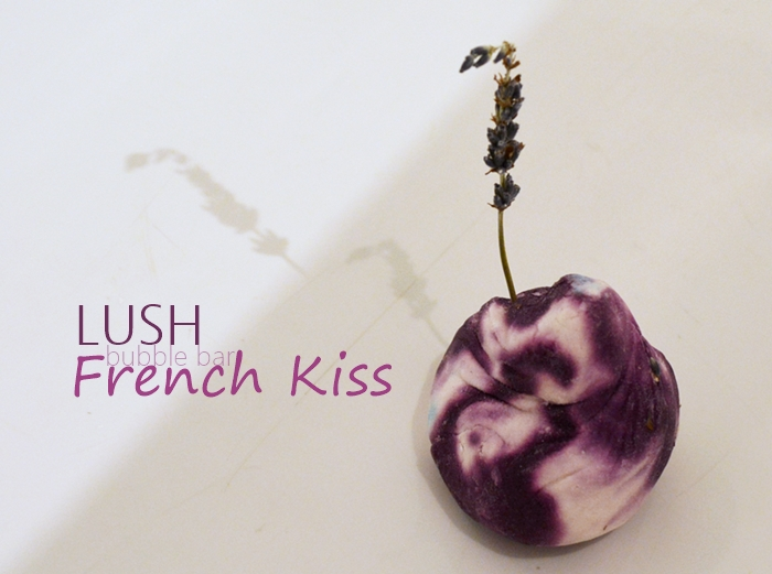 lush-a-french-kiss