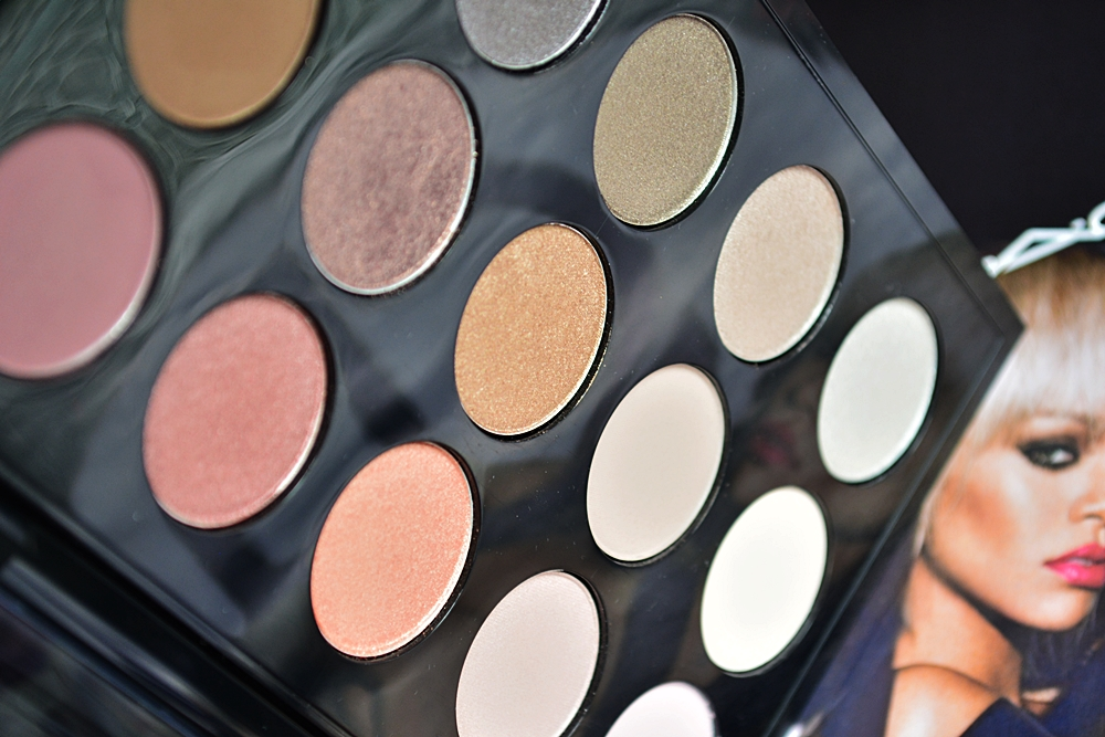 mac-cool-neutral-x15-palette (2)