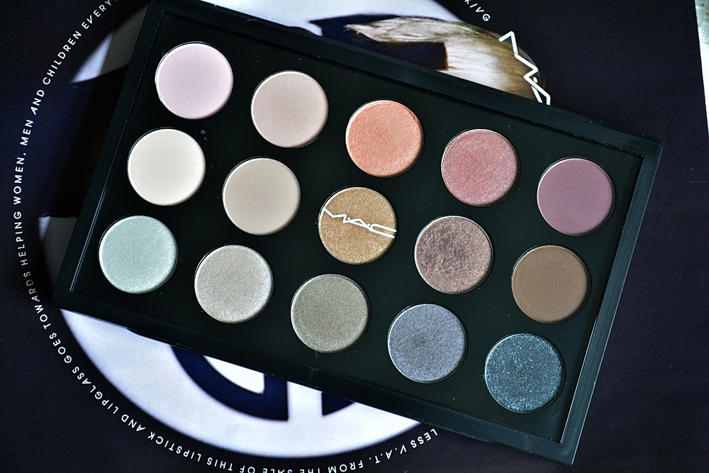 mac-cool-neutral-x15-palette (3)