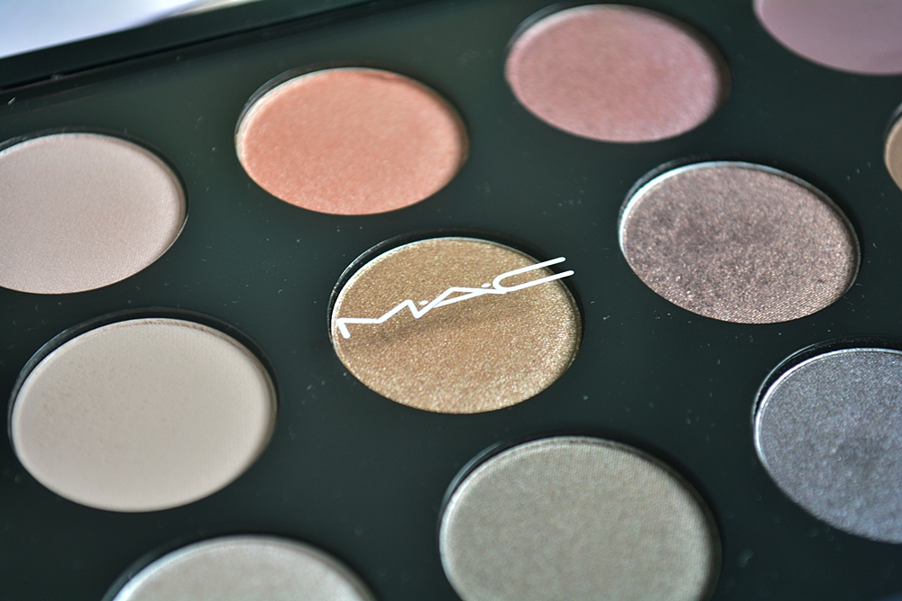 mac-cool-neutral-x15-palette
