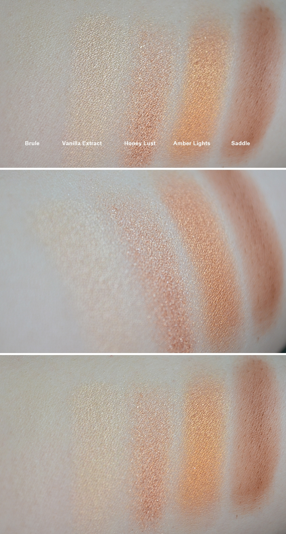mac-warmpalette-x15-swatches