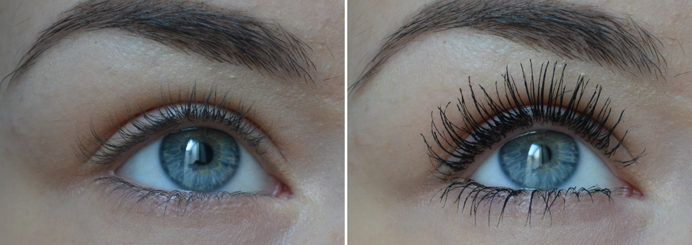 ChanelInimitableMascara1
