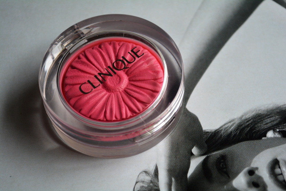 clinique-berrypopblush (2)