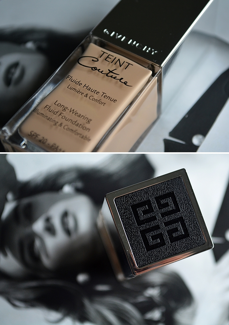 givenchy-teint-couture-foundation