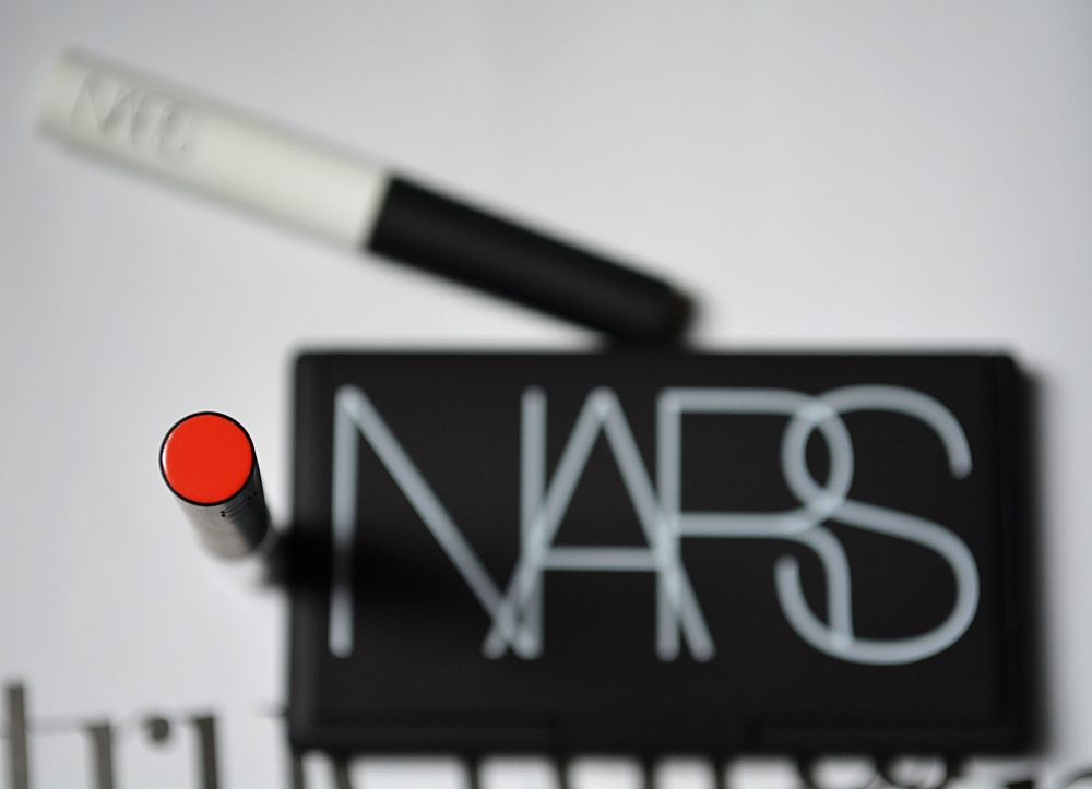 NARS And God Created The Woman Eyeshadow Palette (7)