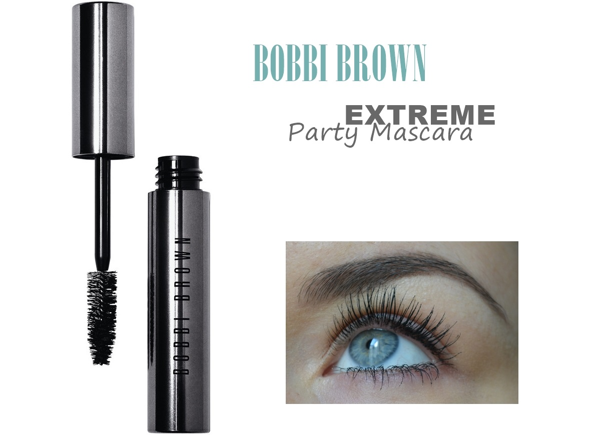 Bobbi_Brown-Extreme_Party_MASCARA