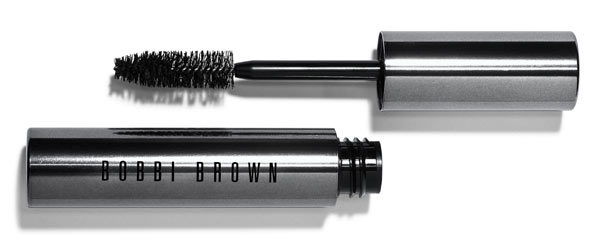bobbi-brown-extreme-party-mascara